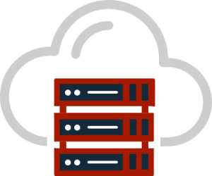 JavaPipe cloud hosting
