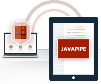 About JavaPipe