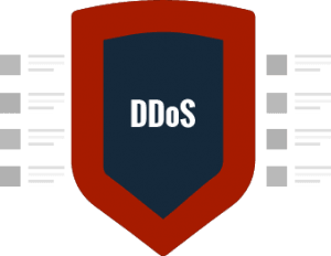 dedicated servers with ddos protection