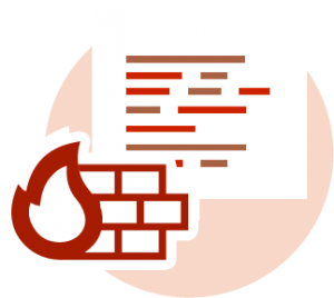 web application firewall waf